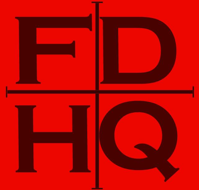 Food Design Headquarters